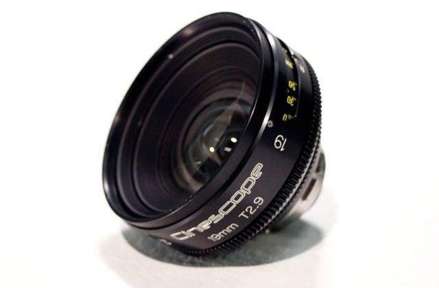 Leica-R-Elmarit-19mm-2