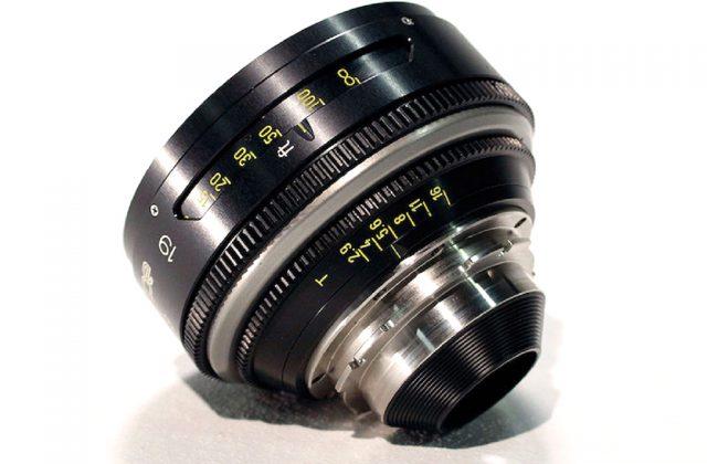 Leica-R-Elmarit-19mm-3
