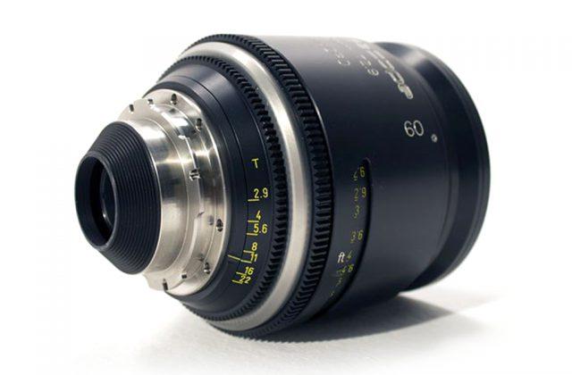 Leica R Elmarit Macro 60mm 2