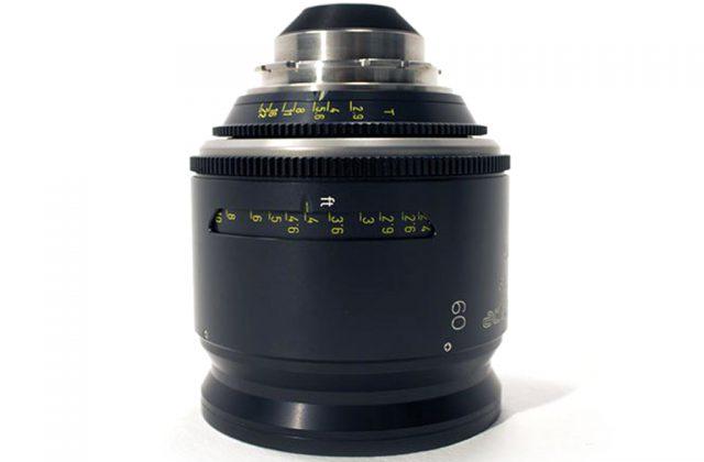 Leica R Elmarit Macro 60mm 3