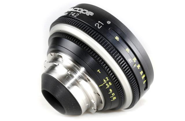 Leica-Super-Angulon-R-21mm-2