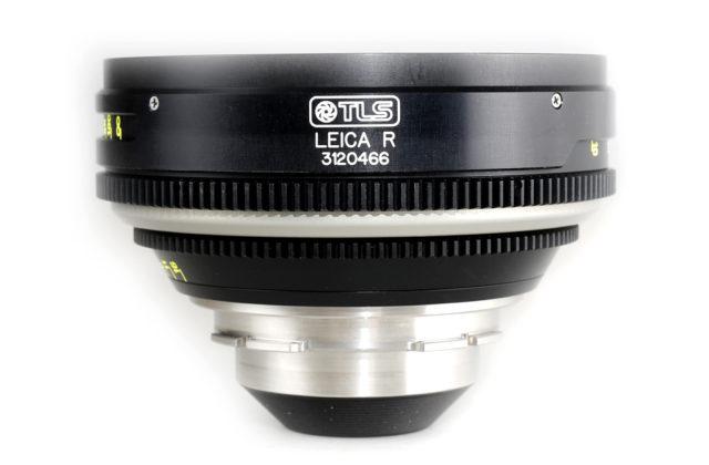 Leica-Super-Angulon-R-21mm-3