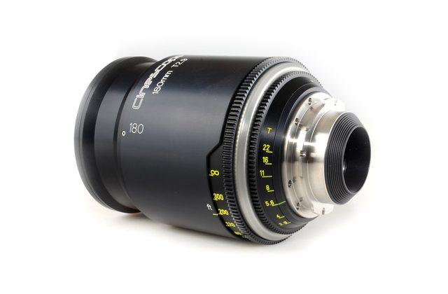 Leica180-2